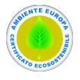 Logo Ambiente Europa